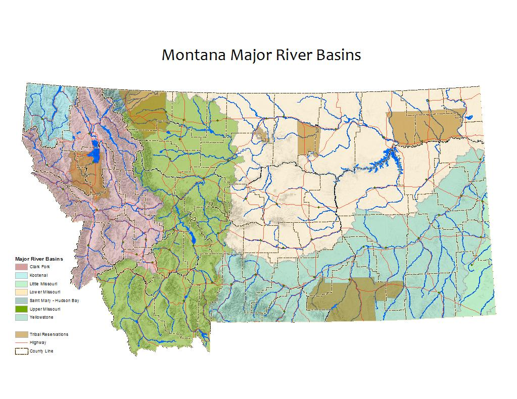 Major River Basins_Map.jpg