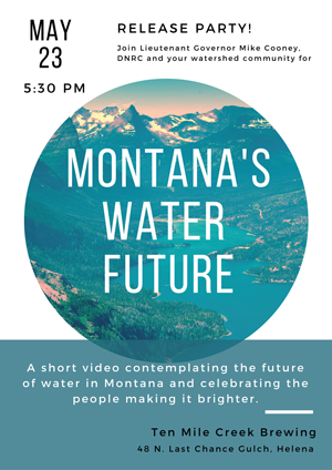 Montana's-Water-Future---Flyer.png