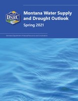 Water Supply-Drought Report 2021.jpg