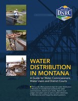 water_distribution_in_mt_pic.jpg