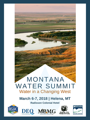 water_summit_graphic.png