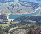 Permitting Your Existing Dam