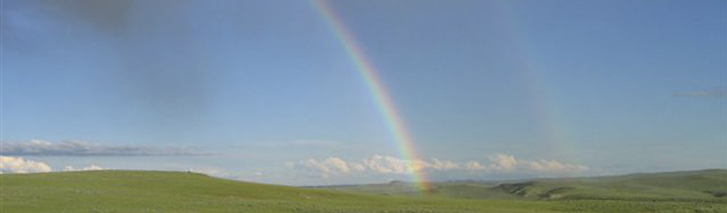 Scott Kaiser rainbow eastern mt_1.jpg