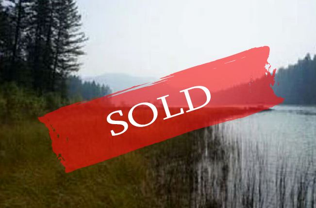 SOLD Sale 788