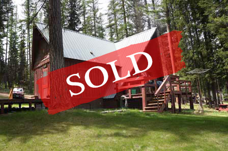 808 SOLD