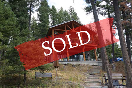 SOLD Sale 804