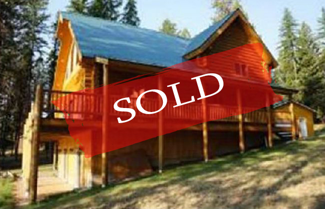 SOLD Sale 792