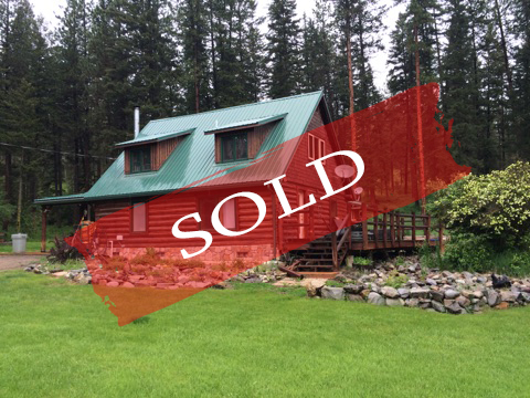 SOLD Sale 783