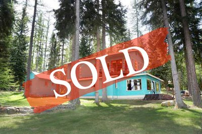 806 SOLD