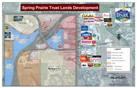 Spring Prairie Developed 2-8-2018 reduced.jpg
