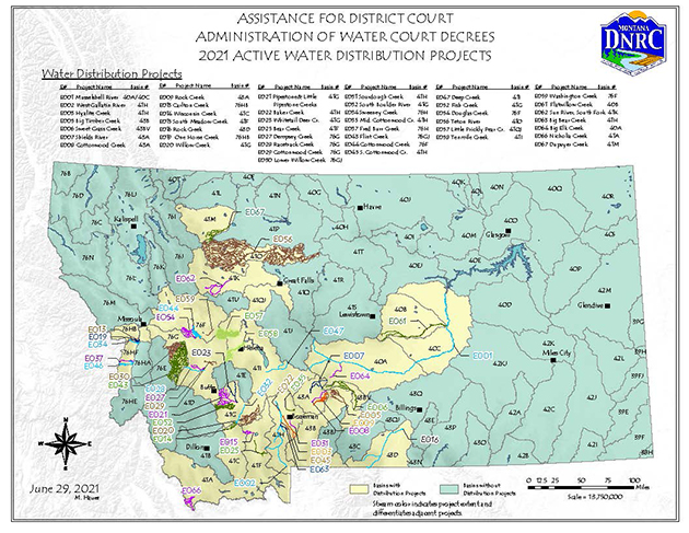active_water_distribution_map_2021-sm.jpg