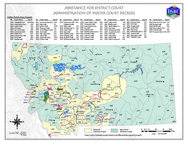 all_water_distribution_map_2021-sm.jpg