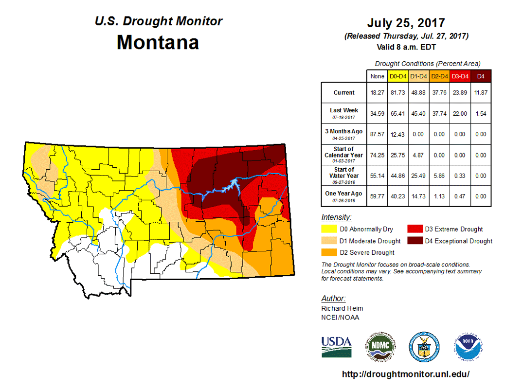 drought_monitor_july-25-2017.png
