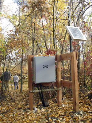 Streamgage_program.jpg